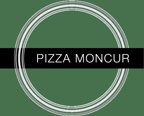 Pizza_Moncur_logo_02_500x403px