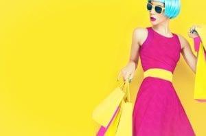 Omni channel marketing strategy