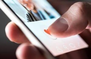 digital marketing tips for adelaide businesses