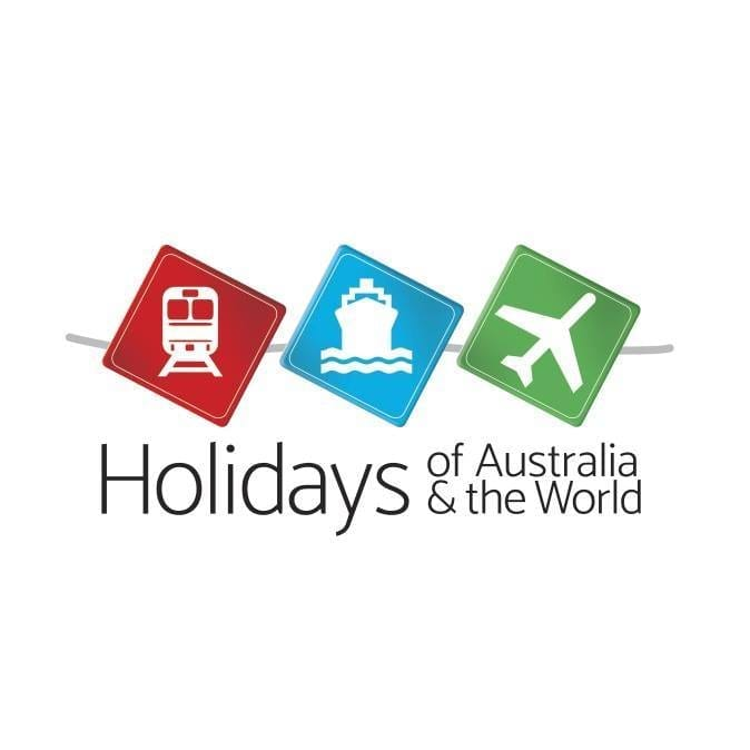 Holidays of austraia