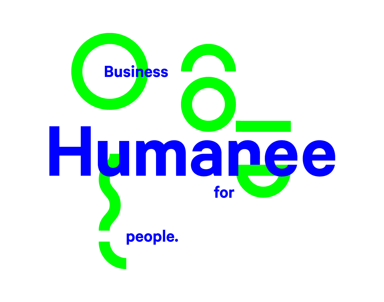 Humanee-Lockup-BlueGreen-Large-2-SCREEN-RGB-Colour
