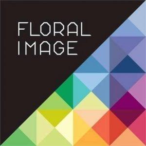 Floral Image logo